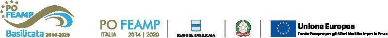 PO FEAMP Basilicata 2014-2020