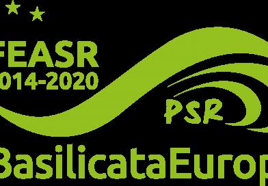 PSR Trasparente, on line la nuova pagina