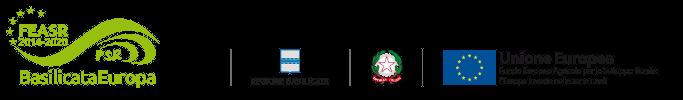 PSR FEASR Basilicata 2014-2020