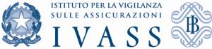 ivass_515x120
