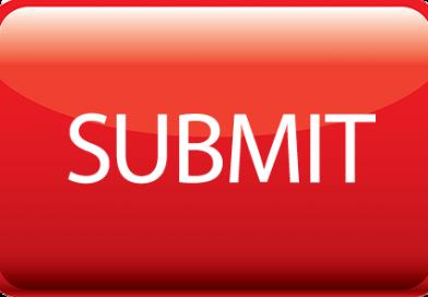 Libero accesso al Sian per invio domande Bando Misura 4.1