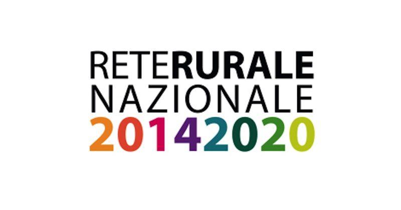 Programma Sviluppo Rurale Nazionale (PSRN 6.0)