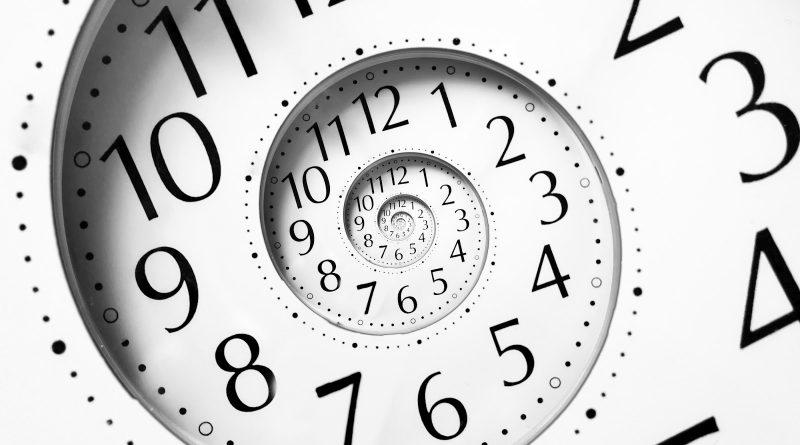 Prorogata data di scadenza Bando Misura 16.1 Sostegno per la costituzione e gestione dei gruppi operativi del PEI