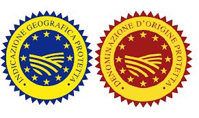 A Matera è fiera un incontro sulle azioni di promozione e commercializzazione dei prodotti agroalimentari