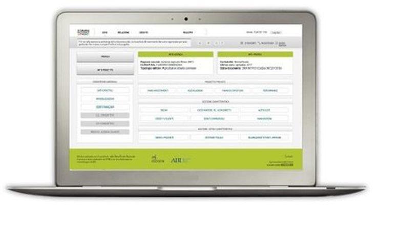 business plan online (bpol)