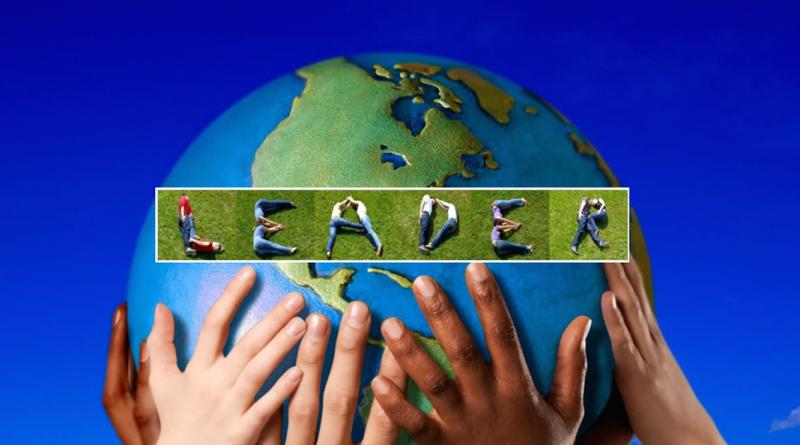 Misura 19.3: Cooperazione LEADER, pubblicato il bando