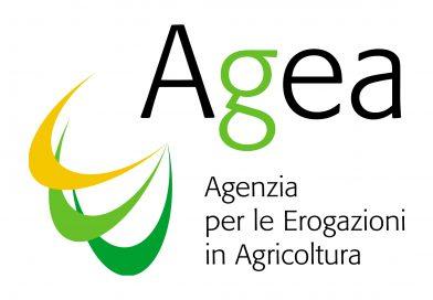 (Italiano) AGEA, Approvate le istruzioni operative per la presentazione delle appendici alle garanzie
