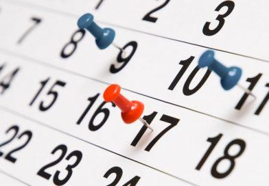 Misure 4.1, 4.2 e 16: prorogata la scadenza per la presentazione delle domande