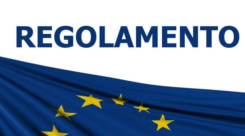 Regolamento (UE) n. 701/2018, proroga scadenze