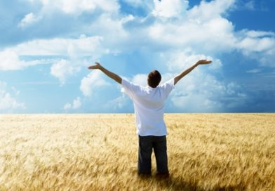 Misura 6.1, Graduatoria incentivi per la costituzione di nuove aziende agricole