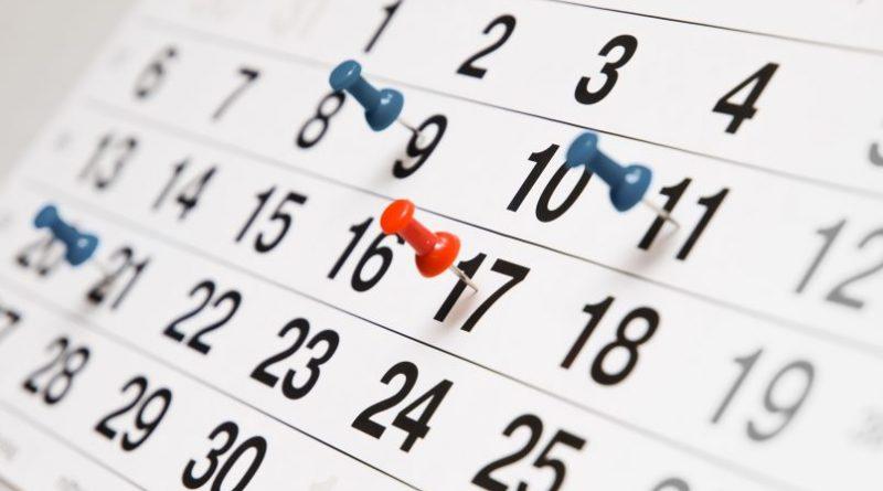 (Italiano) Misure 4.1, 4.2 e 16: ulteriore proroga delle scadenze per la presentazione delle domande