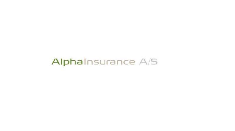 Alpha Insurance, divieto di stipula polizze e liquidazioni