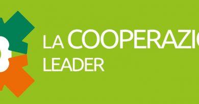 Bando Misura 19.3 Cooperazione LEADER