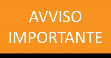 Modifiche e integrazioni alle Linee di indirizzo per la gestione del PSR