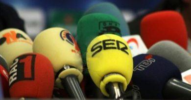 (Italiano) Conferenza stampa: Progetto RURAL4LEARNING