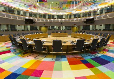PSR, convocato il Comitato di Sorveglianza