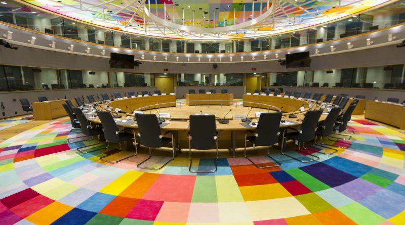 (Italiano) PSR, convocato il Comitato di Sorveglianza
