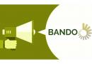 Bando Misura 11.2 Agricoltura Biologica Annualità 2019
