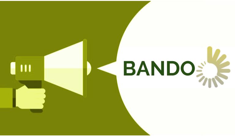 Bando Misura 1.2