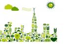 Bando Misura 4.4: Sostegno a investimenti non produttivi all'adempimento degli obiettivi agro-climatico-ambientali