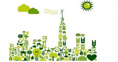 Bando Misura 7.2: Realizzazione di impianti pubblici per la produzione di energia da fonti rinnovabili