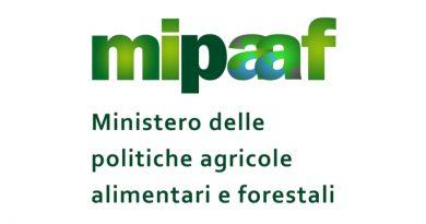(Italiano) PSRN, Bando Misura 17.1 Assicurazione del raccolto, degli animali e delle piante