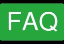 (Italiano) Misura 12.1, pubblicate le FAQ