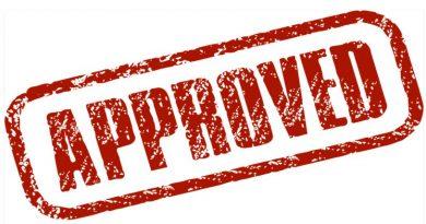 (Italiano) Misure 3.1 e 16.0, approvate graduatorie definitive