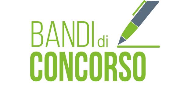 """(Italiano) RRN, """"Nuovi Fattori di Successo"""", selezione dei giovani imprenditori agricoli"""