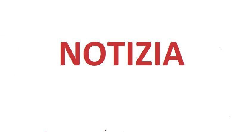 (Italiano) Misura 4.3.1, Comunicazione per i beneficiari