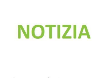 (Italiano) Conferenza stampa Assessore Fanelli, risultati 2020 e obiettivi 2021 del Dipartimento Agricoltura