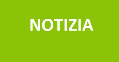 (Italiano) Assessore Fanelli su bando Misura 8.1, Sostegno alla forestazione e all'imboschimento
