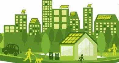 Avviso Pubblico – Efficientamento energetico delle Imprese