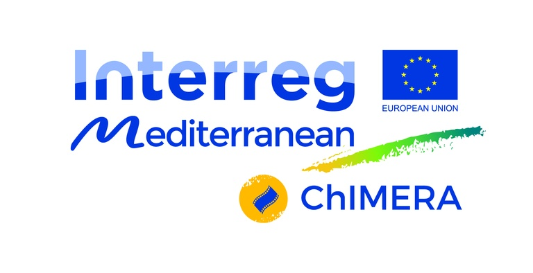 Progetto di Cooperazione Territoriale ChIMERA. Avviso per la raccolta di manifestazioni di interesse