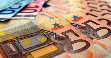 """Avviso Pubblico """" Facilitare l'accesso al credito delle PMI. Integrazione fondi rischi dei confidi"""""""