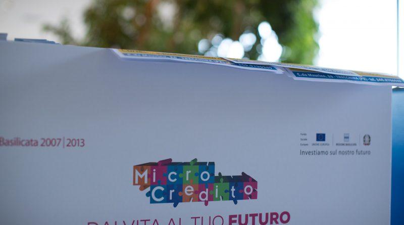micro-credito-1-min