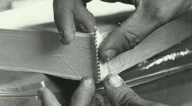 costruire-la-basilicata-mani