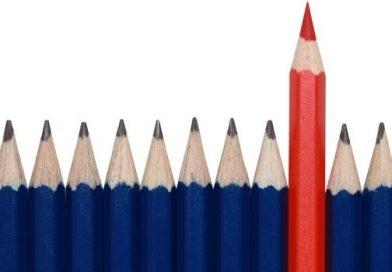 (Italiano) AVVISO PUBBLICO Concessione di contributi per la partecipazione a Master universitari in Italia e all'estero 2018/2019 e 2019/2020 – Scad. 06/08/2020