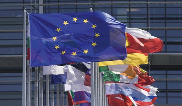 (Italiano) La Commissione Europea assegna la riserva di efficacia al P.O. FSE Basilicata 2014-2020