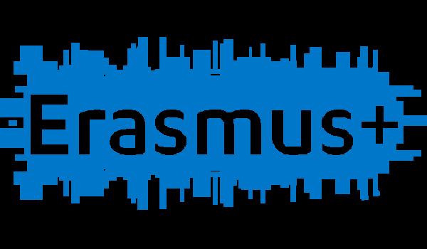 erasmus-plus-600x350