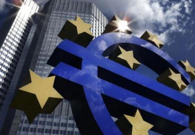 (Italiano) POR FSE Basilicata 2007/2013: La Commissione Europea comunica la chiusura definitiva