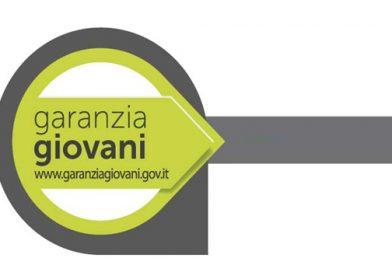 (Italiano) Garanzia Giovani Basilicata – Fase 2 – Approvazione del Piano di Attuazione Regionale (PAR)