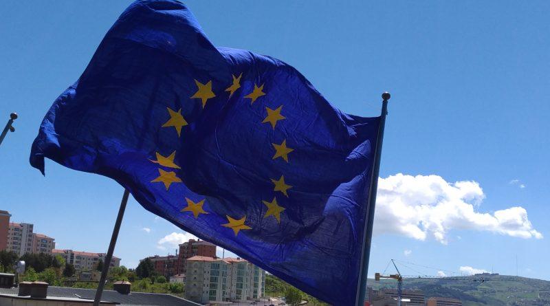 (Italiano) Evento Annuale del Fondo Sociale Europeo