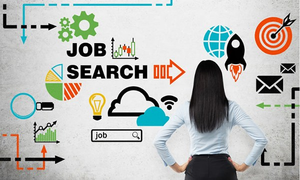 Offerte di lavoro per diverse professionalità – Milano, Torino, Bologna – scad. 31/05/2018