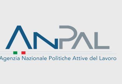 Anpal: nuova Autorità Capofila del Fondo Sociale Europeo
