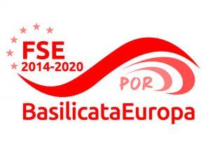 Logo FSE 2014-2020 .jpg
