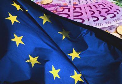 (Italiano) Comitato di Sorveglianza FSE 2019: raggiungimento dei target finanziari e fisici per l'ottenimento della riserva di performance