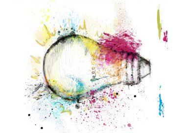 """Concorso """"Visioni artistiche del Fondo Sociale Europeo nelle espressioni dei giovani"""""""