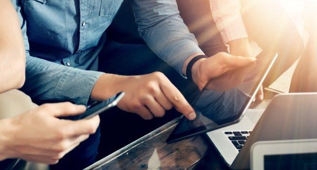 Destinazione giovani: Incentivi all'assunzione per le imprese lucane. Domande online entro il 31/12/2018