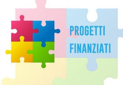 Nuclei familiari fragili e Over 75 – Pubblicati progetti ammessi